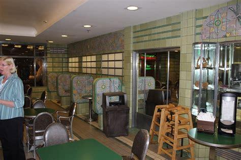 top 28 tile shop cincinnati new in retail tile retailer opens in oakley 2013 convention in
