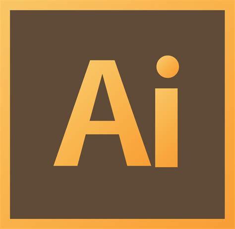 logo illustrator or photoshop illustratorのファイルをpowerpointに編集可能な状態で変換する方法
