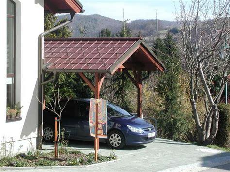 carport konfigurator carport konfigurator holzbau sulzer