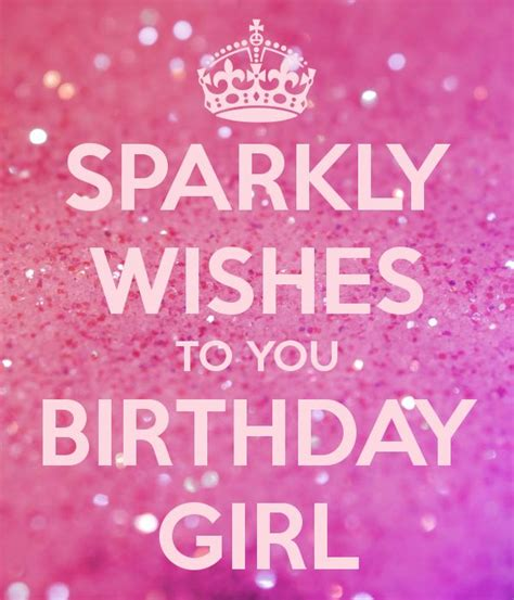 Birthday Quotes For 5 Year Image Result For Birthday Wishes For Girlfriend On