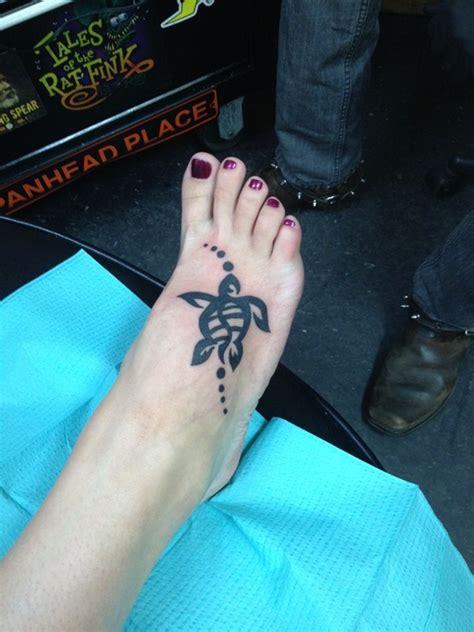 small sea turtle tattoos turtle tattoos truetattoos