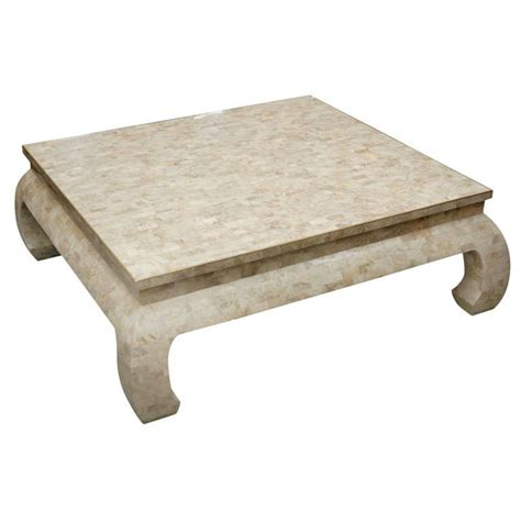 maitland smith coffee table maitland smith coffee table gorgeous at 1stdibs
