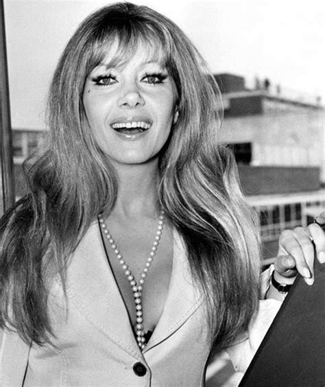 horror film young actresses the home of horror film actress ingrid pitt