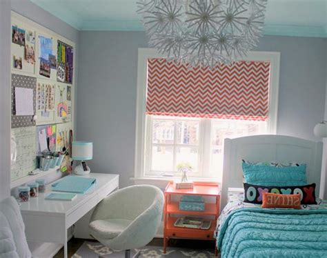 room room shades with blackout baby room
