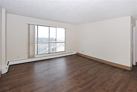 3 Bedroom Apartments For Rent In Calgary 3 Bedroom Apartments For Rent Calgary At