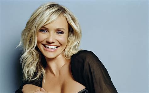 Cameron With cameron diaz hd wallpapers for desktop