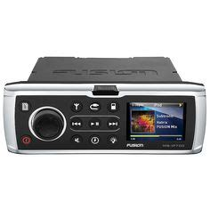boat dock stereo system 11 best fusion marine stereo images on pinterest marines