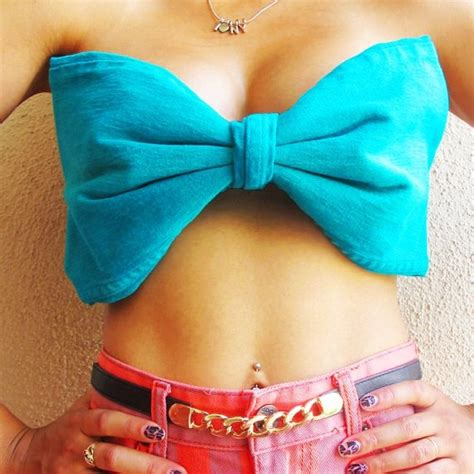 35 best images about strapless on pinterest bow crop