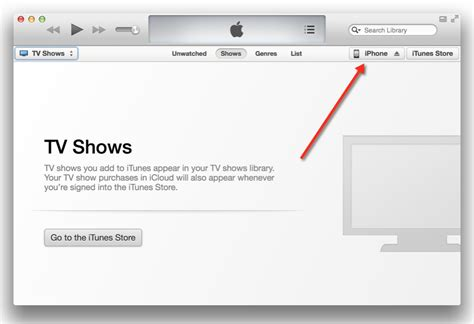 what is the other section on my iphone how to transfer passwords to your new iphone with itunes
