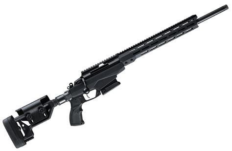 a 1 tactical tikka goes fledged tactical with t3x tac a1 gun digest