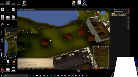 how to play runescape on android free how to play runescape or any other java powered on iphone android