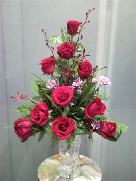 bilder arrangieren arrangements swiss flowers gifts
