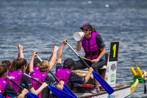 dragon boat festival june 2018 registration now open for enhanced 2018 peterborough s