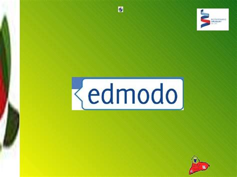 tutorial edmodo slideshare 104 best ideas about edmodo on pinterest teaching
