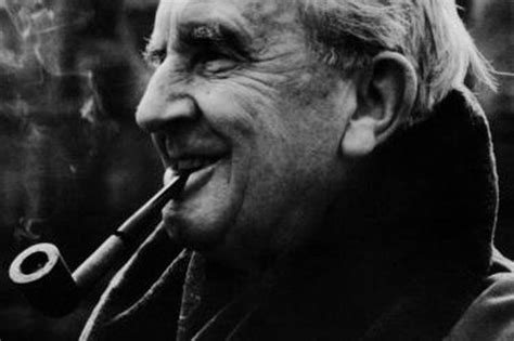 tolkien biography film jrr tolkien biopic film on life of lord of the rings