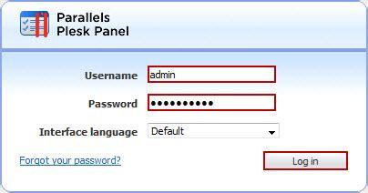disable  autoresponder   server  reg