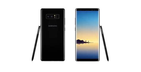 Samsung Note 8 Mt72 galaxy note 8 la phablette samsung trop pour 234 tre honn 234 te mobile