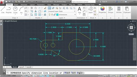 autocad 2014 essential training 1 interface and drawing autocad 2013 exercises for beginners pdf autocad 2013
