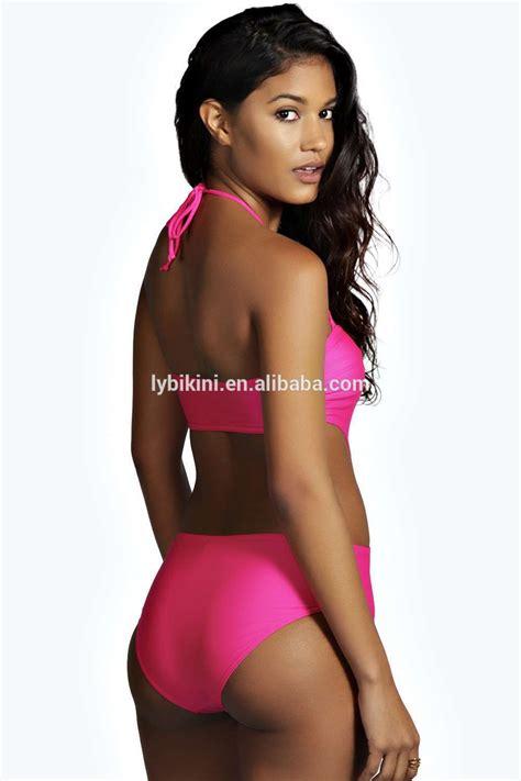 new hot sexi photo 2016 hot sexi girl photos new design bikini buy women