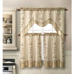 Sears Kitchen Curtains Store Tier Curtains Cafe Curtains Sears