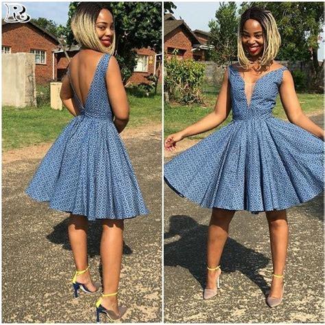 shweshwe seshoeshoe productions  shweshwe