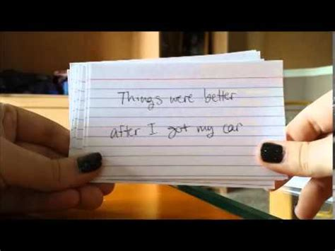 how to write secret messages on paper paper messages