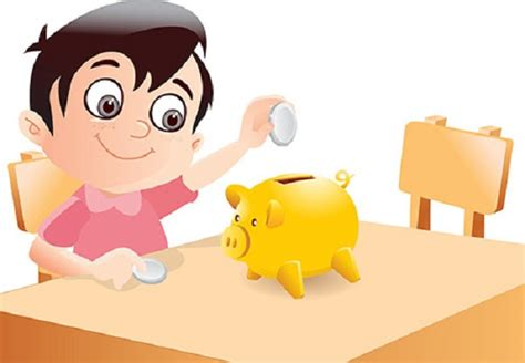 best savings accounts for children best savings bank account for your child fp india