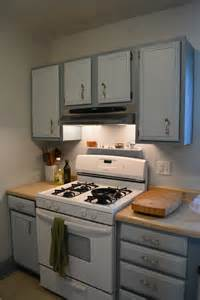 different colored kitchen cabinets different colored kitchen cabinets different color