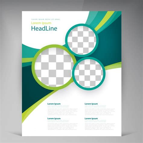 layout majalah cdr poster blank vectors photos and psd files free download