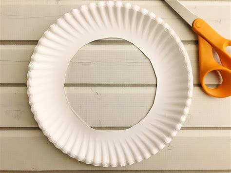 Things To Make Out Of Paper Plates - things to make out of paper plates 28 images craft
