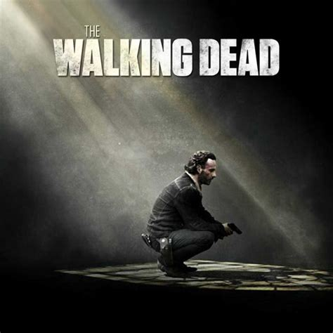 film seri walking dead season 5 the walking dead season 5 arrives in august sci fi