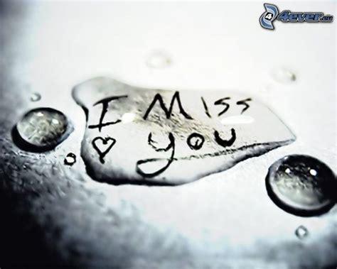 testo i miss you i miss you