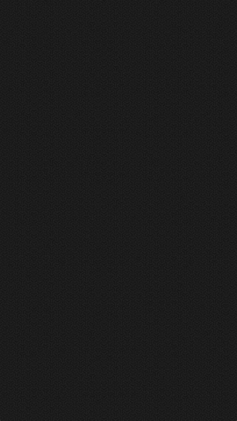 Black Texture 6 Galaxy S6 Wallpaper   Galaxy S6 Wallpapers