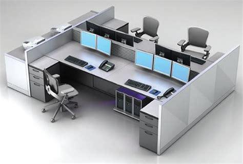 modular desking solutions mainline computer