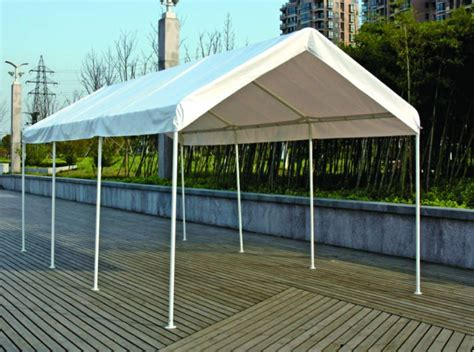 Pvc Car Port carport gazebo buy carport gazebo perty tent gazebo