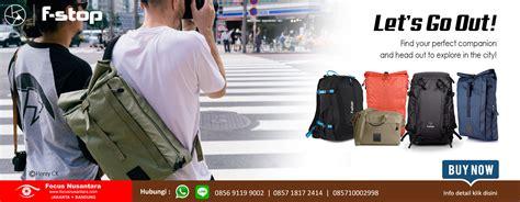 F Stop Kaos Fotografi Photography Kaos Kamera Kaos Pria focus nusantara cara belanja masa kini