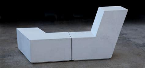 modular bench modular bench up monolithic hpc id metalco inc