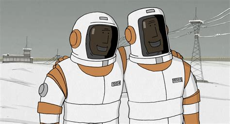 how have we lived without it led animation kitchen we can t live without cosmos short film animated