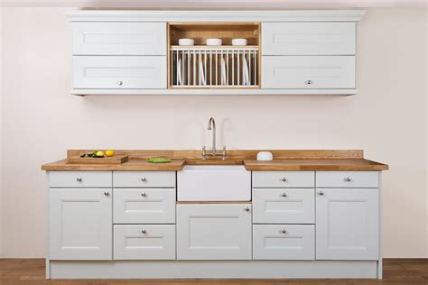 solid wood cabinets kitchen specialist solid oak kitchen cabinets in curved belfast