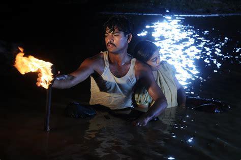 vaagai sooda vaa tamil movie photo stills vadakadu vaagai sooda vaa photos 34