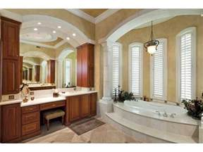 Bathtubs Orange County Bathroom Renovations