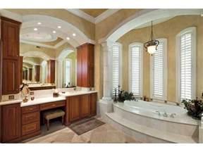 bath remodeling bathroom renovations