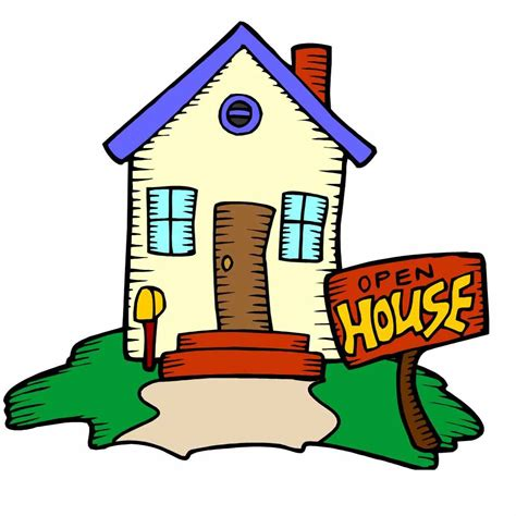 clipart estate real estate clipart clipart best