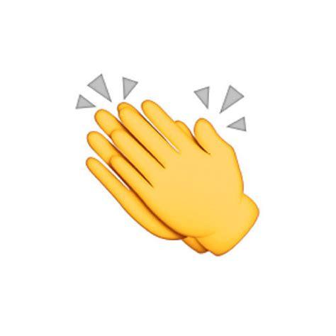 emoji tangan most tweeted emoji of 2015 popsugar australia tech