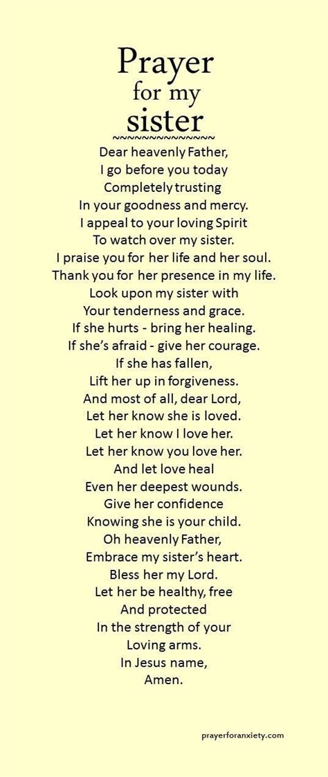 Say A Prayer For Tammy by Best 25 Inspirational Quotes Ideas On