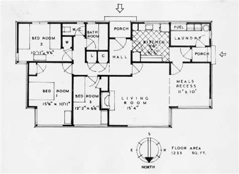 house sketch software software recommendation is there a program for vectorial house plans sketches ask ubuntu