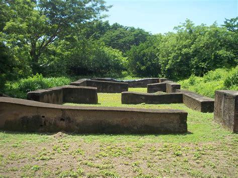 imagenes de leones viejos parroquia nuestra se 241 ora de la piedad momotombo le 243 n