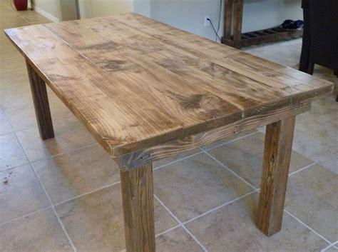 furniture upholstery plano tx wood furniture plano tx image mag