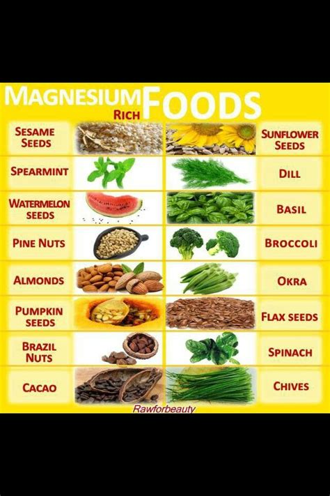 Magnesium Start Detox by 25 Best Ideas About Mitral Valve Prolapse On