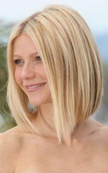 medium length swing hair cut 17 best images about hair on pinterest hair medium